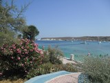 Malta island - 'Sunshine Holiday Apartment' (Self Catering)