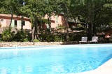 5 Bedroom Holiday Home in the Heart of the Luberon National Park