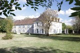 Charming 10 Bedroom Chateau near Bergerac