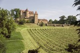 10 Bedroom Chateau in Gers & Bearn