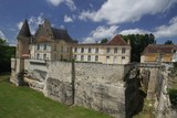 Fantastic 10 Bedroom Chateau in the Dordogne
