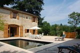 Beautiful 4 Bedroom Converted Chateau in the Dordogne