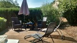 Charming Holiday Cottage in the Vendee close to Puy du Fou