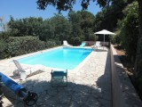 Semaphore Villa -  Sainte Maxime, South of France
