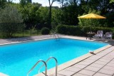 Beautiful 5 bedroom villa in a gorgeous location of the South of France