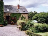 Le Fournil - 2 Bedroom Traditional Stone Cottage